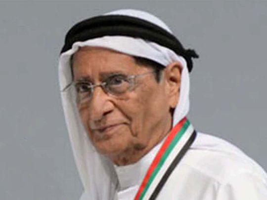 DR AHMAD KAZIM-1634051166682
