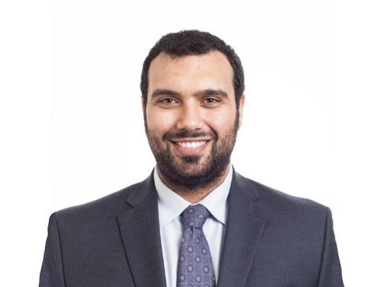 Mohamed-Abou-Samra_EFG-for-web