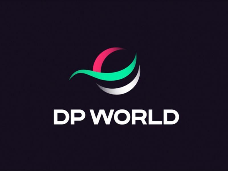 Stock - DP World