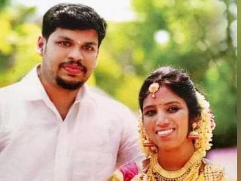 UTHRA WEDDING- SUPPLIED