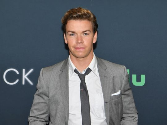 Will Poulter-1634031258983