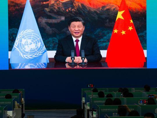 china-bio-1634029781120