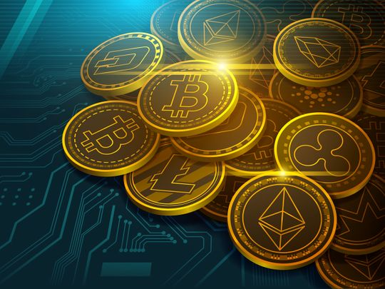 cryptocurrency-for-web