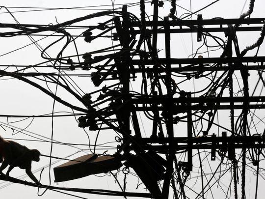 india power-12-1634047661883