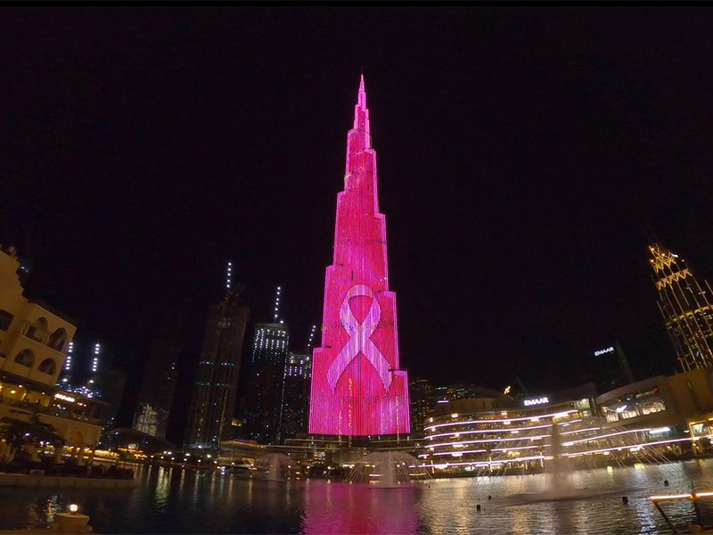 20211013 breast cancer awareness