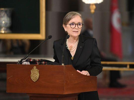 211013 Tunisia