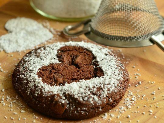 Baking hacks – 5 substitutes for baking powder