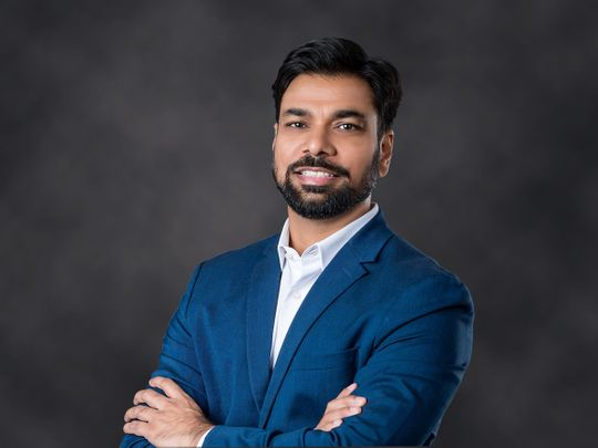 Dharmendra-Panwar---TERRACEZ-Founder-&-CEO_1200x900