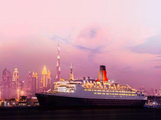 Float_Dubai_1200x900_without-text