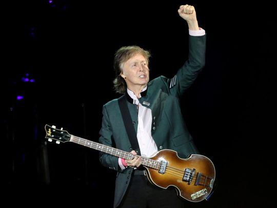Paul McCartney-1634109312728