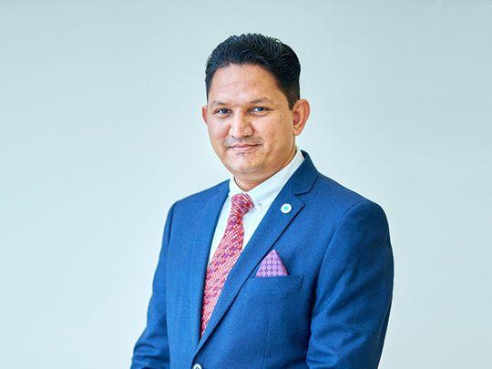 Rajab-Virani,-CEO,-Vision-Tech