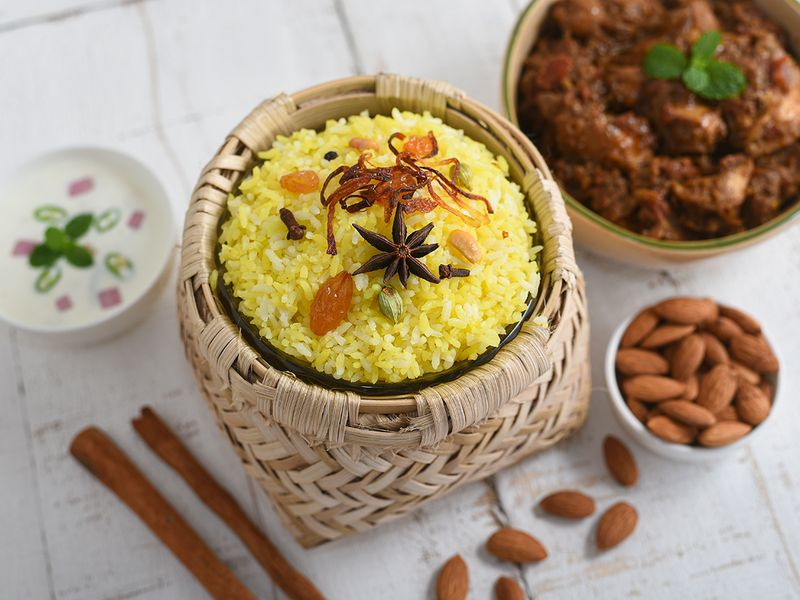 Recreate the magic of West Bengal with 25 authentic recipe