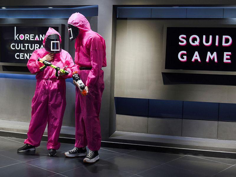 20211014 squid game