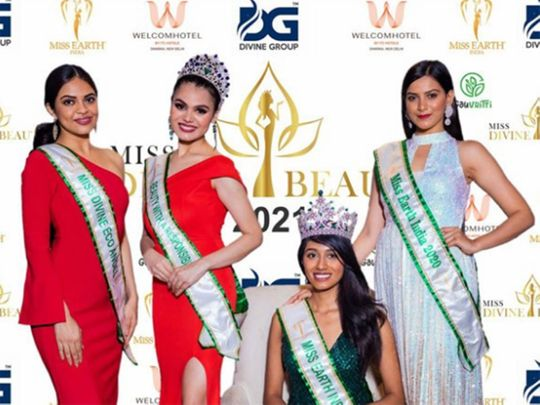 MissEarth_2102