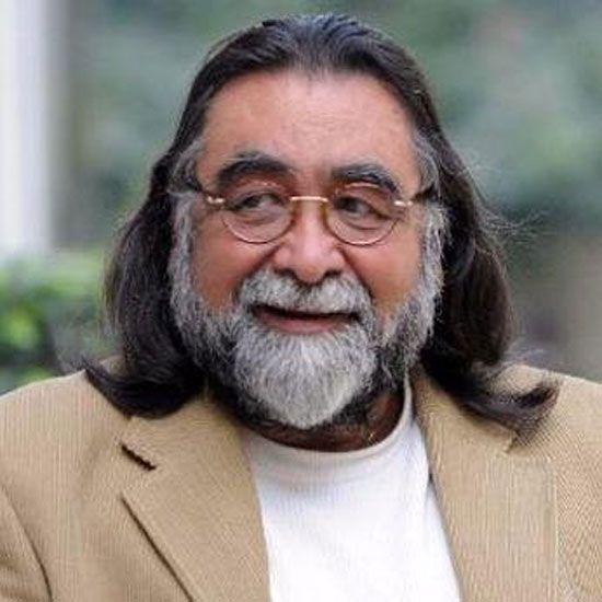 Prahlad Kakar