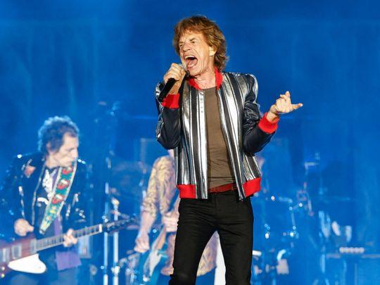 Rolling Stones-1634192368041