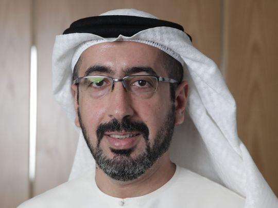 Stock - Ahmad Hamad Bin Fahad as the new CEO