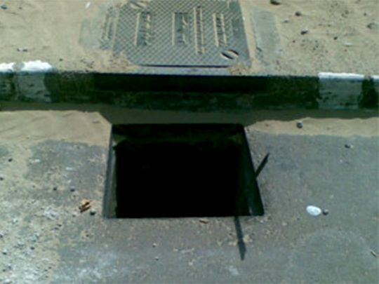 manhole-1634206611869