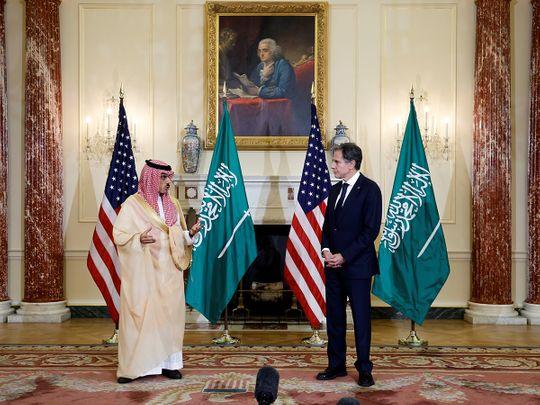 211015 Blinken Saudi