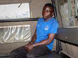Copy of Kenya_Killed_by_Mob_29196.jpg-85cf0-1634393544779