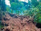 20211017 kerala floods