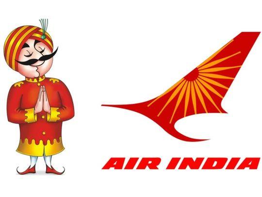 AIR INDIA MAHARAJA-1634471350069