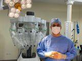 Dr. Farhad Janahi-1634568310123