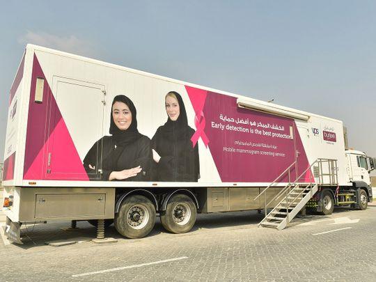 The-mammogram-truck-at-Burjeel-Medical-City-in-Abu-Dhabi-1634643162962