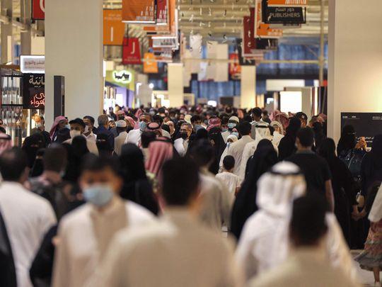 saudi-20-1634720914581