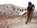 Yemen houthi missile attack