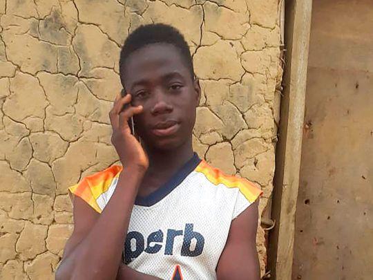 Liberia_Teen_Hero_58845