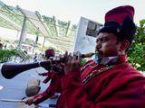 NAT 211022 LADAKH EXPO 2020 ARAMZAN-10-1634901343034