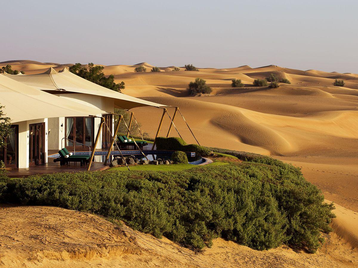 Al Maha Resort2
