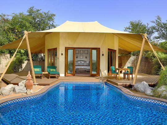 Al Maha Resort3