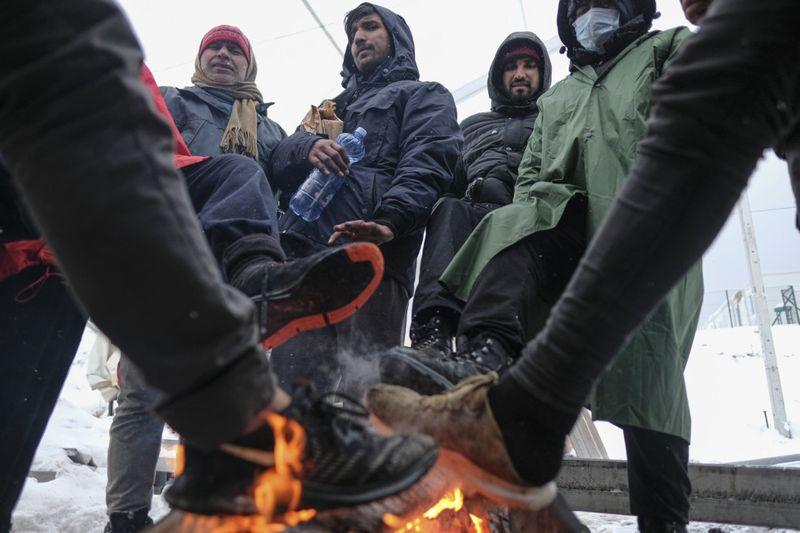 Copy of Bosnia_Migrants_13736.jpg-3d2d5-1609057596495
