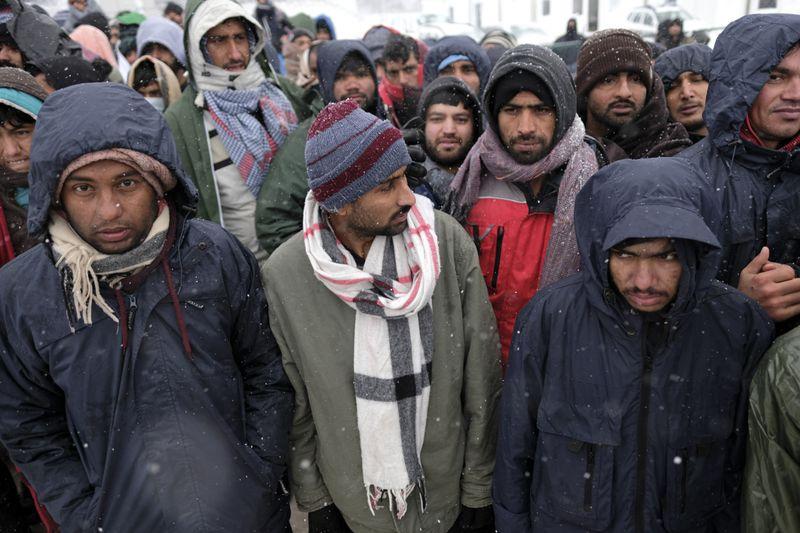 Copy of Bosnia_Migrants_16947.jpg-85ccf-1609057562371