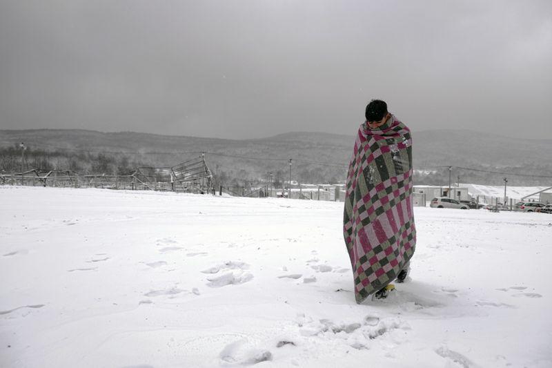 Copy of Bosnia_Migrants_32702.jpg-678ef-1609057605144
