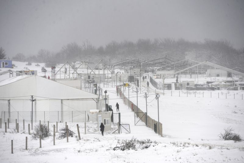 Copy of Bosnia_Migrants_59605.jpg-70059-1609057612716