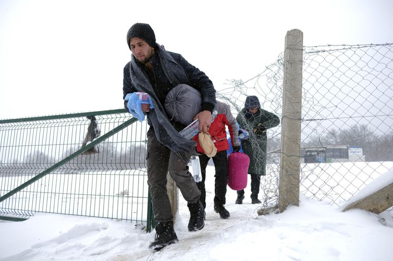 Copy of Bosnia_Migrants_63476.jpg-bce58-1609057616863