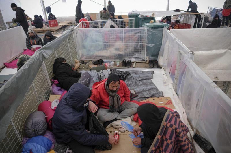Copy of Bosnia_Migrants_97961.jpg-d29f9-1609057592801