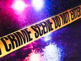 Crime scene, murder scene, accident scene, murder, accident