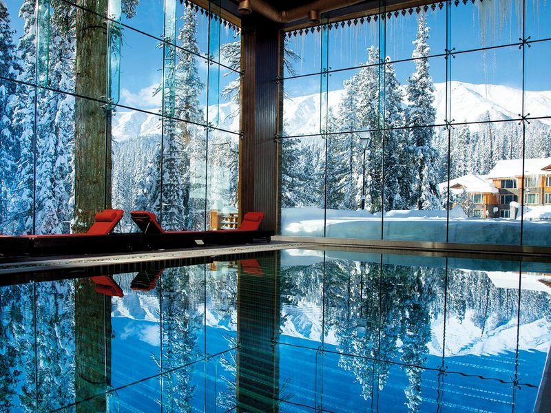 J&K-Khyber-Resort-Gulmarg-2-FOR-WEB