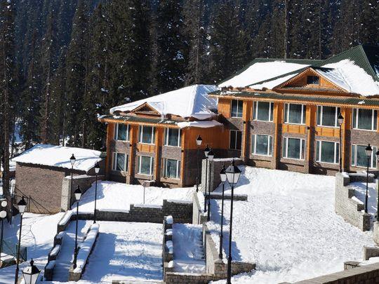 J&K-Khyber-Resort-Gulmarg-FOR-WEB