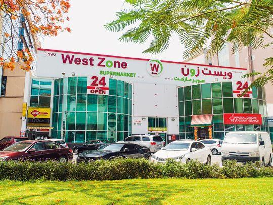 J&K-WestZone-FOR-WEB