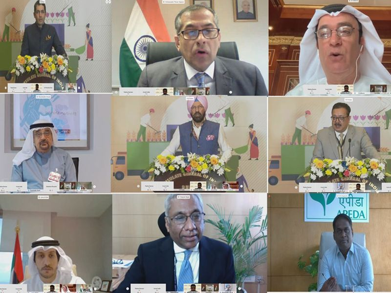 J&K-quotes-Inagural-Session-Food-Summit-for-web