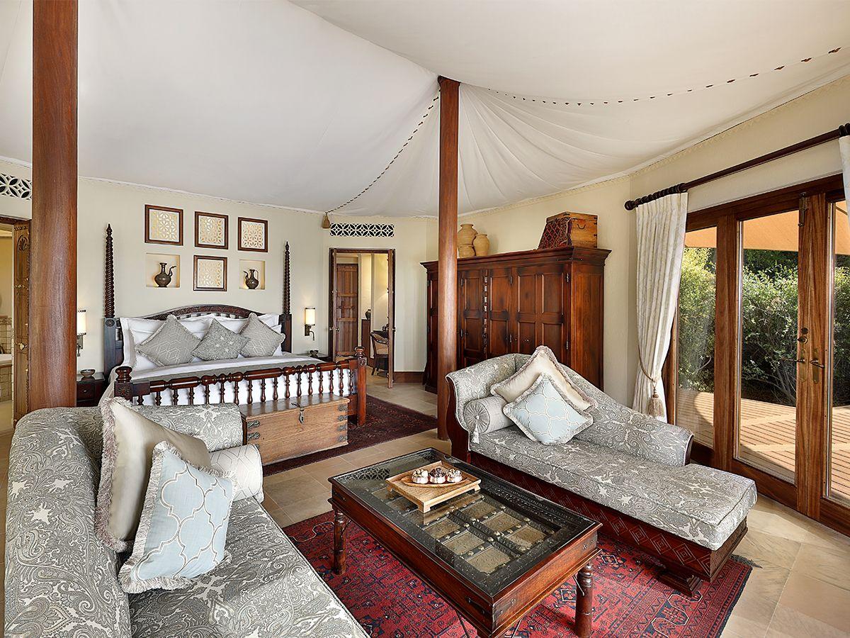Al Maha Resort4