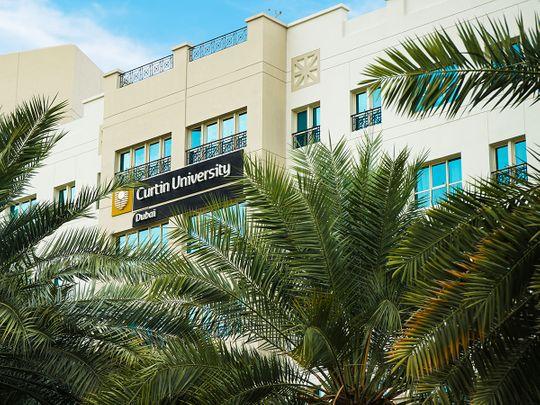 Curtin-Univ-Dubai-for-web