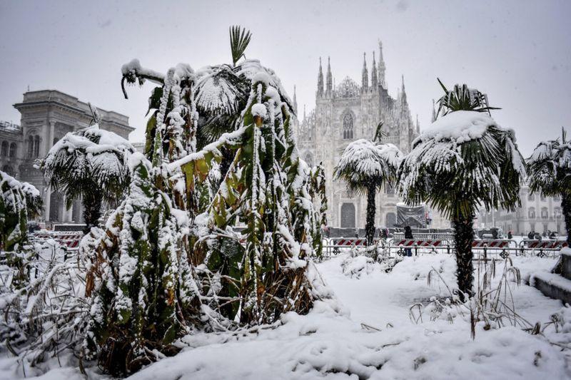 Copy of Italy_Weather_28633.jpg-3effb-1609217106491