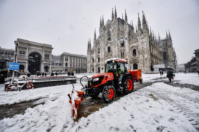 Copy of Italy_Weather_84358.jpg-c218f-1609217068136