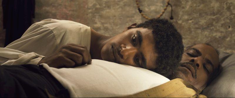 Copy of Sudan-Film_24118.jpg-1b79d-1609239726793